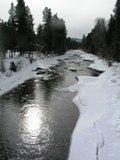 2 Jan. 2005 - Northbridge at Vallecito, Colorado