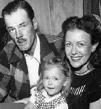 Gene, Vada, & Dorthy