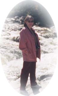NW Okie in New Hampshire 1999