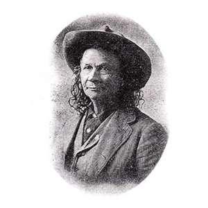 Scott Cummins, Pilgrim Bard