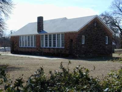 eastside of Warwick School District #138